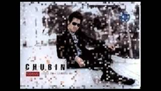 LK nh c dance hay nh t 2011 2012 chubin   YouTube