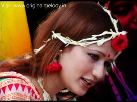 Hindi juke box sad songs indian best top hits bollywood free video.