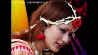 Latest Indian 2013 Bollywood video Full new Hindi collection 2012 Free music songs 2011 download mp3