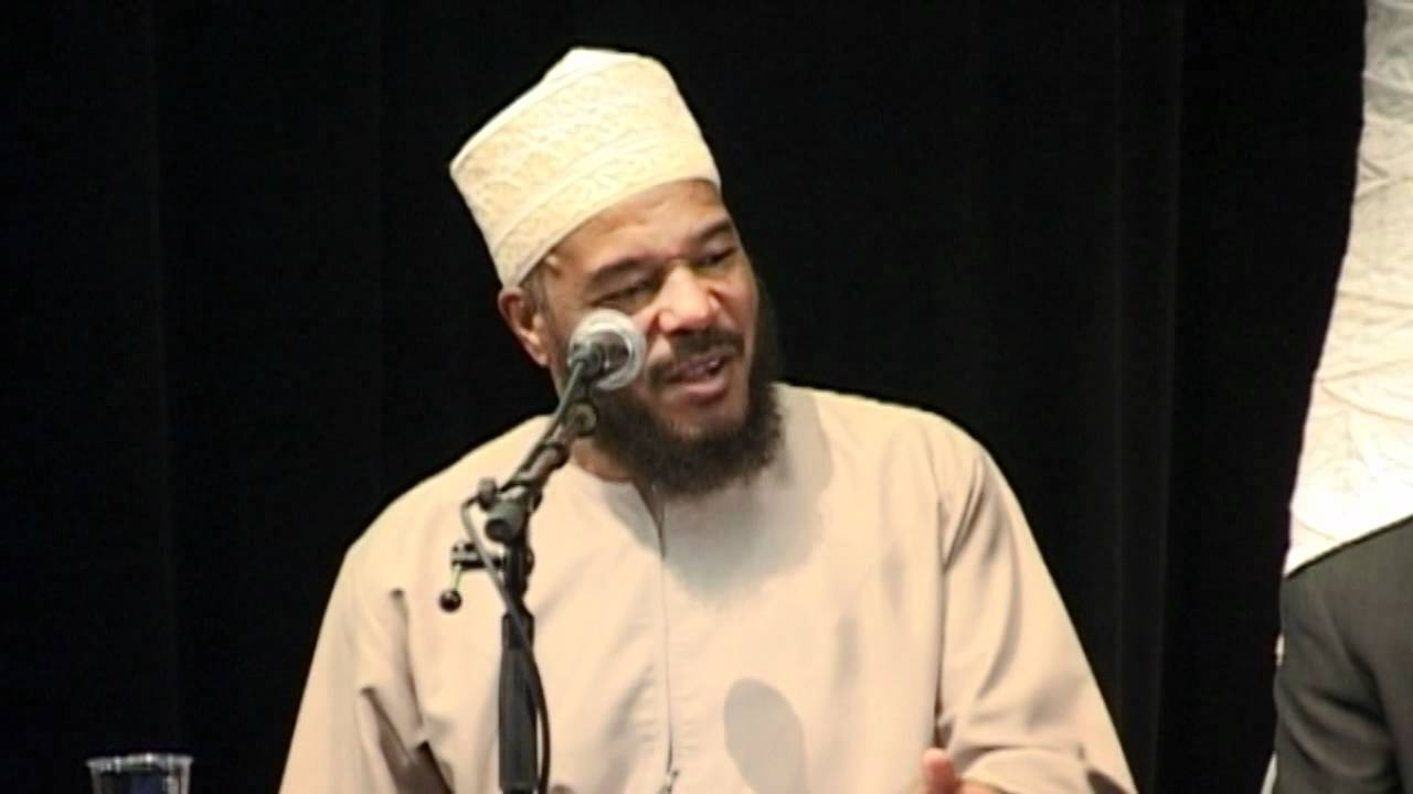 Can you become Muslim without giving up partying and alcohol? - Q&A - Dr. Bilal Philips