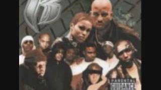 RUFF RYDERS VOL 3 Keep hustlin The L O X