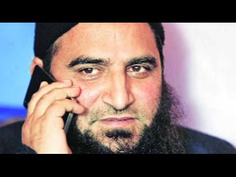 Jammu & Kashmir High Court Orders Release Of Hurriyat Leader Masarat Alam Bhat