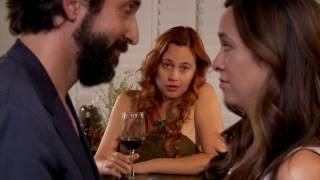 SAHM Season 2 Trailer