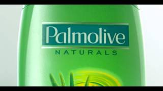 Palmolive Naturals Healthy & Smooth TVC 30s
