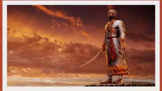 HINDAVI RAJA --- CHHATRAPATI SHIVAJI MAHARAJ