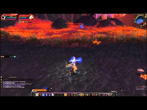 Pilfered Equipment Quest - World Of Warcraft