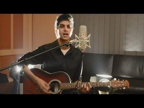 tere-liye-(original)-by-abdullah-qureshi-|-new-video