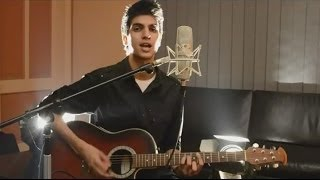 Tere Liye (Original) By Abdullah Qureshi | New Video