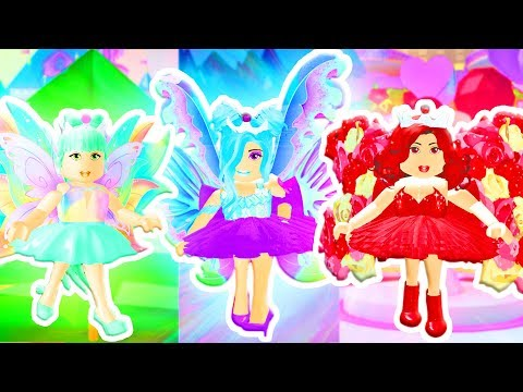 CUTE OUTFIT IDEAS FOR GIRLS! Roblox Royal High School | Roblox Outfits Showcase