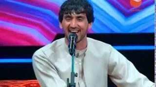 فهیم پروانی آهنگ اخ اخی خمارم / Fahim Parwani Akh Akhai Khomarom Song