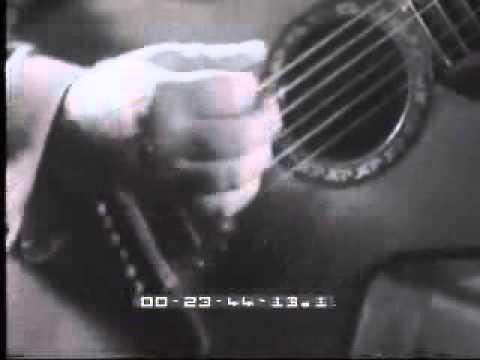 Quando la radio cantava da Torino