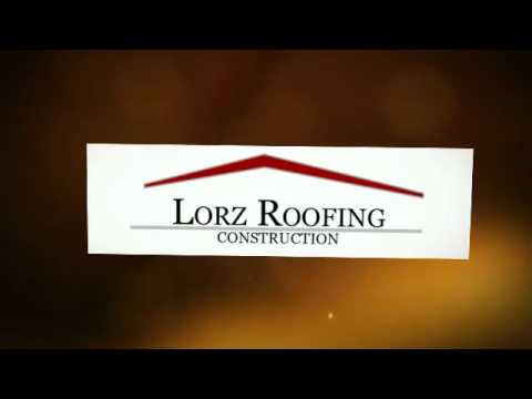 Fargo Roofing Company - Lorz Roofing Construction