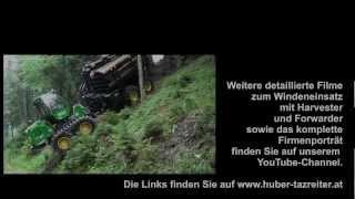 Huber und Tazreiter - Firma kurz NEU