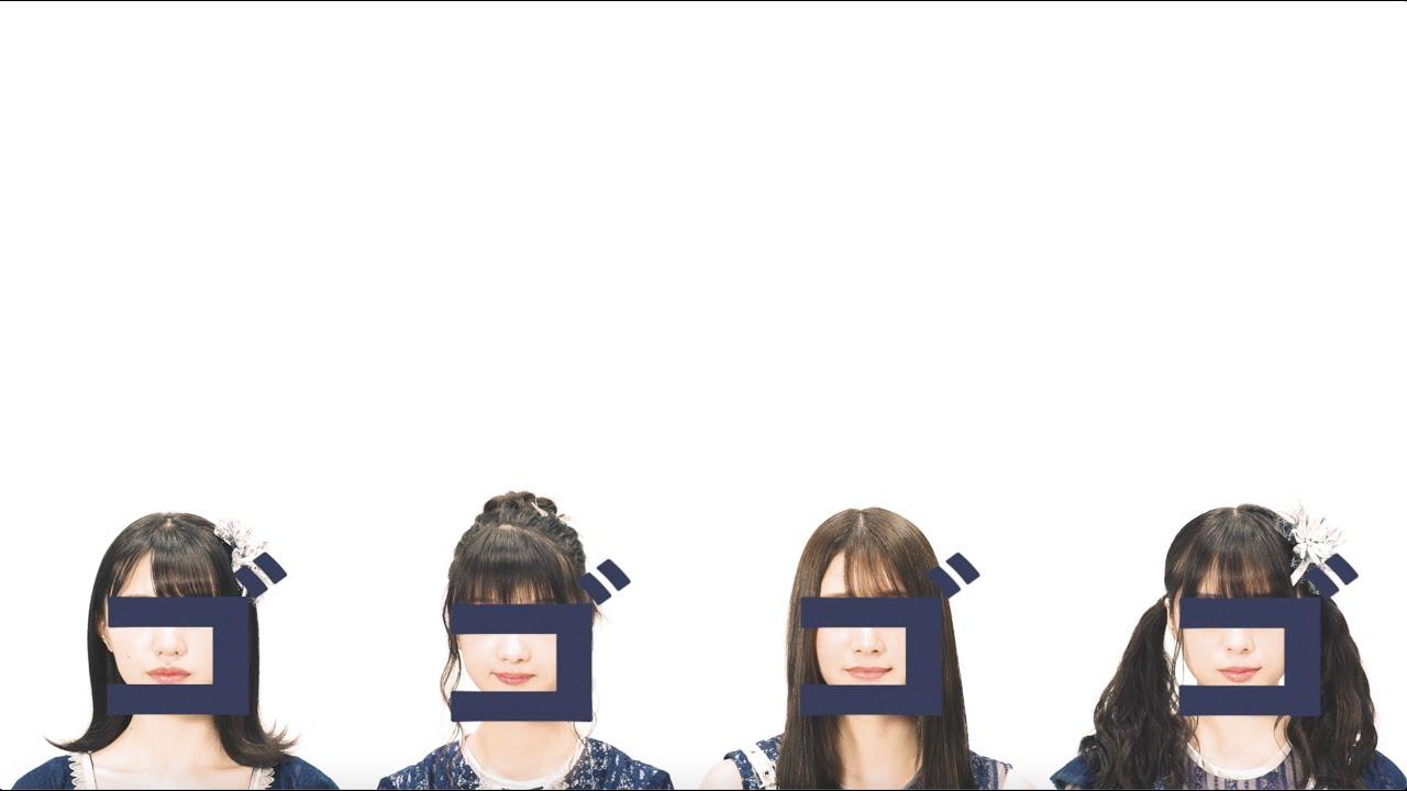 夢みるアドレセンス (Yumemiru Adolescence) – #ゴゴゴゴゴ (#Gogogogogo)
