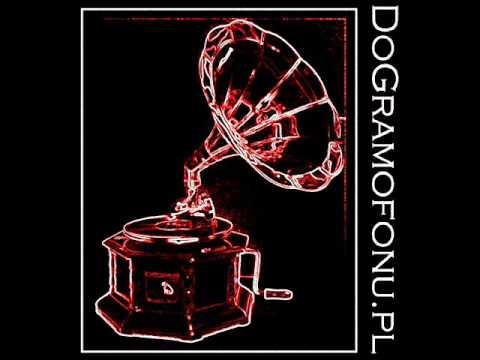 JOSEF LOCKE - SANTA LUCIA - Columbia DB2322 DoGramofonuPL