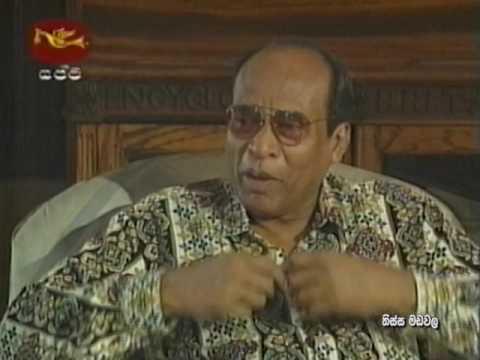 Sri Lanka -  69 Years of Independence