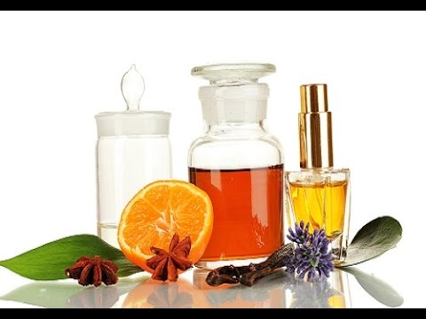 Global Flavors and Fragrances Market 2015 Outlook to 2022 by Market Research Store