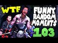 Dead By Daylight Funny Random Moments Montage 103 mp3