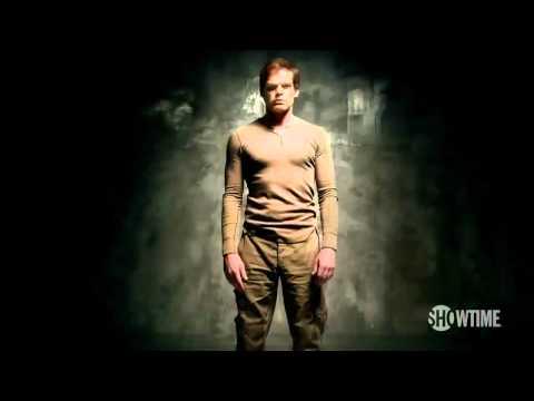 Dexter смотреть онлайн!