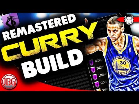 20f41745a6f NBA 2K18 Chris Bosh ARCHETYPE for MyCAREER - NBA 2K18 Tips by ...