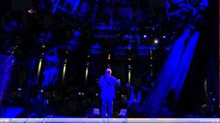 Paul Simon - The Sound Of Silence - Live at iTunes Festival