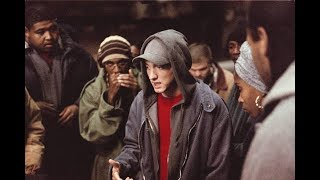 Top 5 Best HIP HOP Movies of All Time I