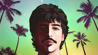 ROAD OF LIFE - <b>Jah MiL</b> [ Video Officiel 2020 ]