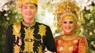 Download Lagu Ana uhibbukafillah | gigi rafi pernikahan cut meriska dan roger mp3