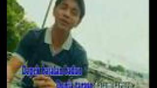 Video An Roys - Katiko Cinto Babungo Rindu Lagu Minang download MP3, 3GP, MP4, WEBM, AVI, FLV Juli 2018