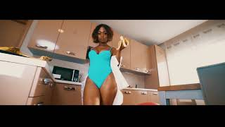 Music video by Jiggy Waz performing his latest single 'Sugar' Starr...