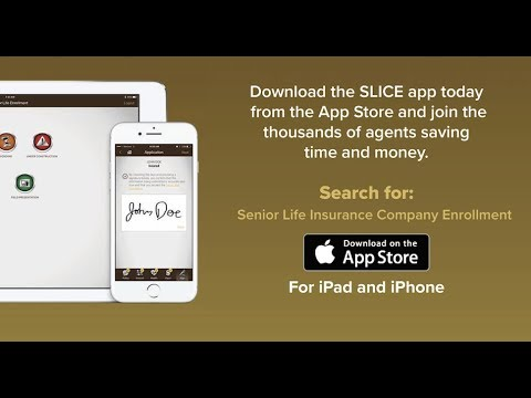 slice app download today youtube