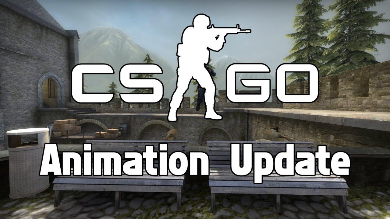 Csgo Ui Update