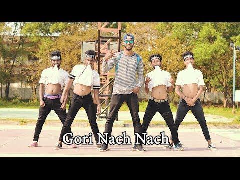 New Nagpuri Video Gori Nach Nach || Singer-kumar Pritam || RKL Production 2019 || Full HD 1080p