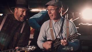 Appalachian Road Show -  Milwaukee Blues (Official Music Video)