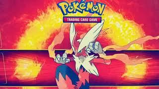 Pokemon tcg card strategies to help you win the game