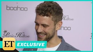 Nick Viall Says Jared Haibon Has Been in Love with Ashley Iaconetti 'the Whole Time' (Exclusive)