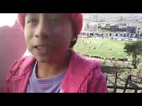 Coricancha, Cuzco !!! Cuzco Vlog Day 1 Pt.1| Abigail Davila's life
