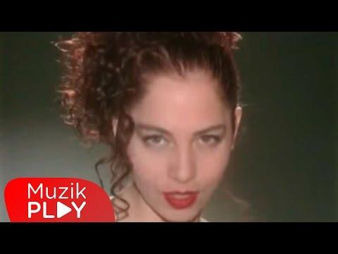 Sertab Erener - Ateşle Barut (Official Video) indir