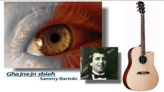 Għajnejn sbieħ - Sammy Bartolo | New Cuorey