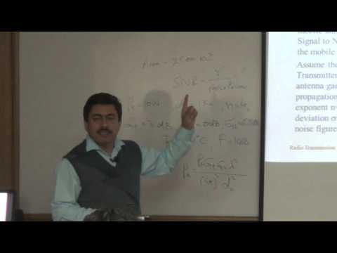 load distance model operations management