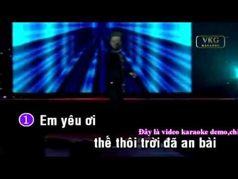 Ngan Nam Van Doi Remix. MRDAM