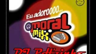 DJ CAMBOTA BAIXAR