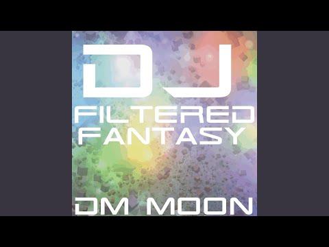 DJ Filtered Fantasy