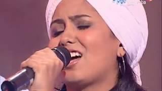 Jaana Jogi De Naal (Kaga Sab Tan Khaiyo)    Harshdeep Kaur    Sufi Song   JUNOON