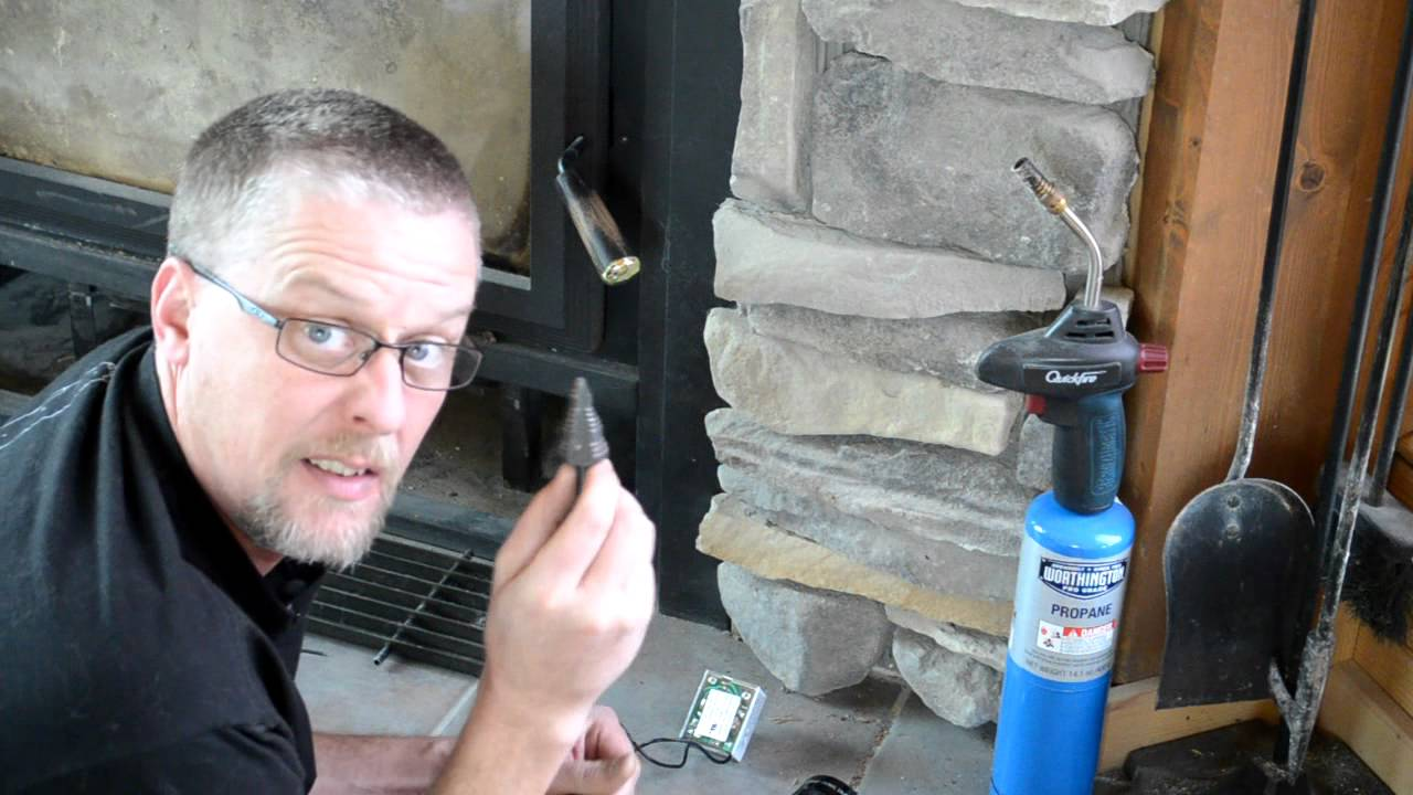 Bis 1.2 Fireplace Manual How To Add Speed Control To Fireplace Fan Efforts In Frugality 4 1