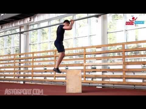 ОБЗОР: Новый Усиленный Турник - Брусья - Пресс 3 в 1 Разборный (Сборка, Упражнения)из YouTube · Длительность: 3 мин38 с