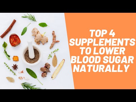 supplements-to-lower-blood-sugar-naturally- -the-4-best-natural-supplements
