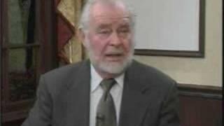 G. Edward Griffin- On Individualism v Collectivism #2