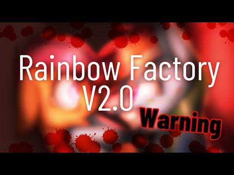 Emala Jiss Rainbow Factory