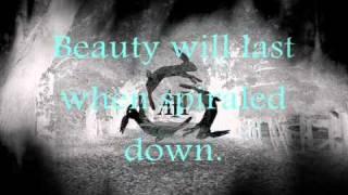 Video AFI- Prelude 12/21+ Miss Murder Lyrics download MP3, 3GP, MP4, WEBM, AVI, FLV Juli 2018
